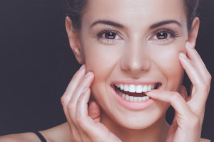 Learn more about teeth whitening in Plano.