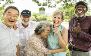 Wondering how you can preserve your smile as you age? With these tips from your dentist in Plano, your teeth can be beautiful your whole life long.