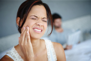 Your dentist in Plano replants knocked-out teeth