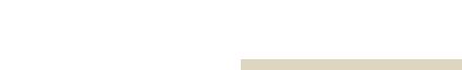 Parkway Vista logo