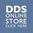 DDS Online Store